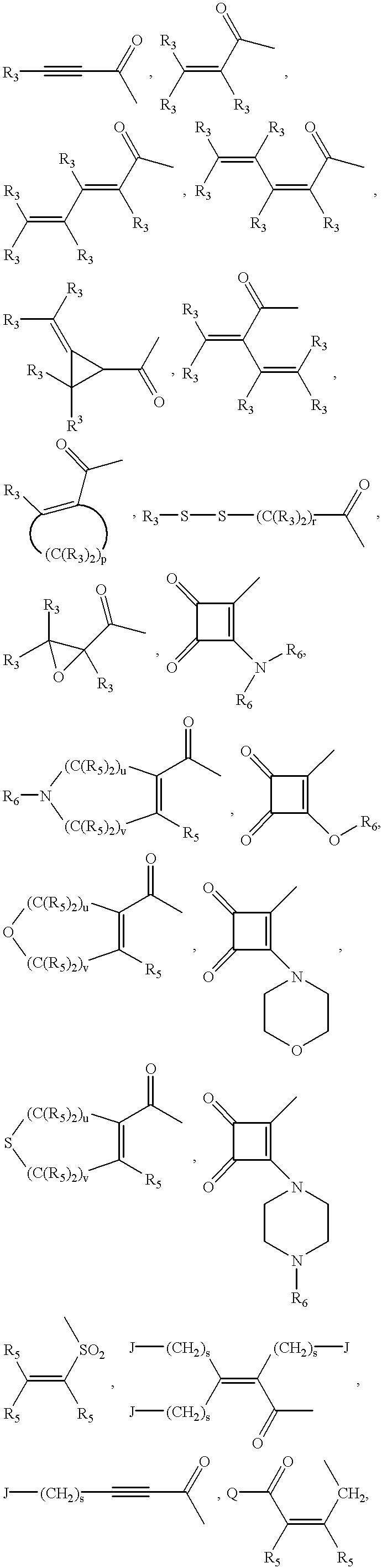 Figure US06288082-20010911-C00047