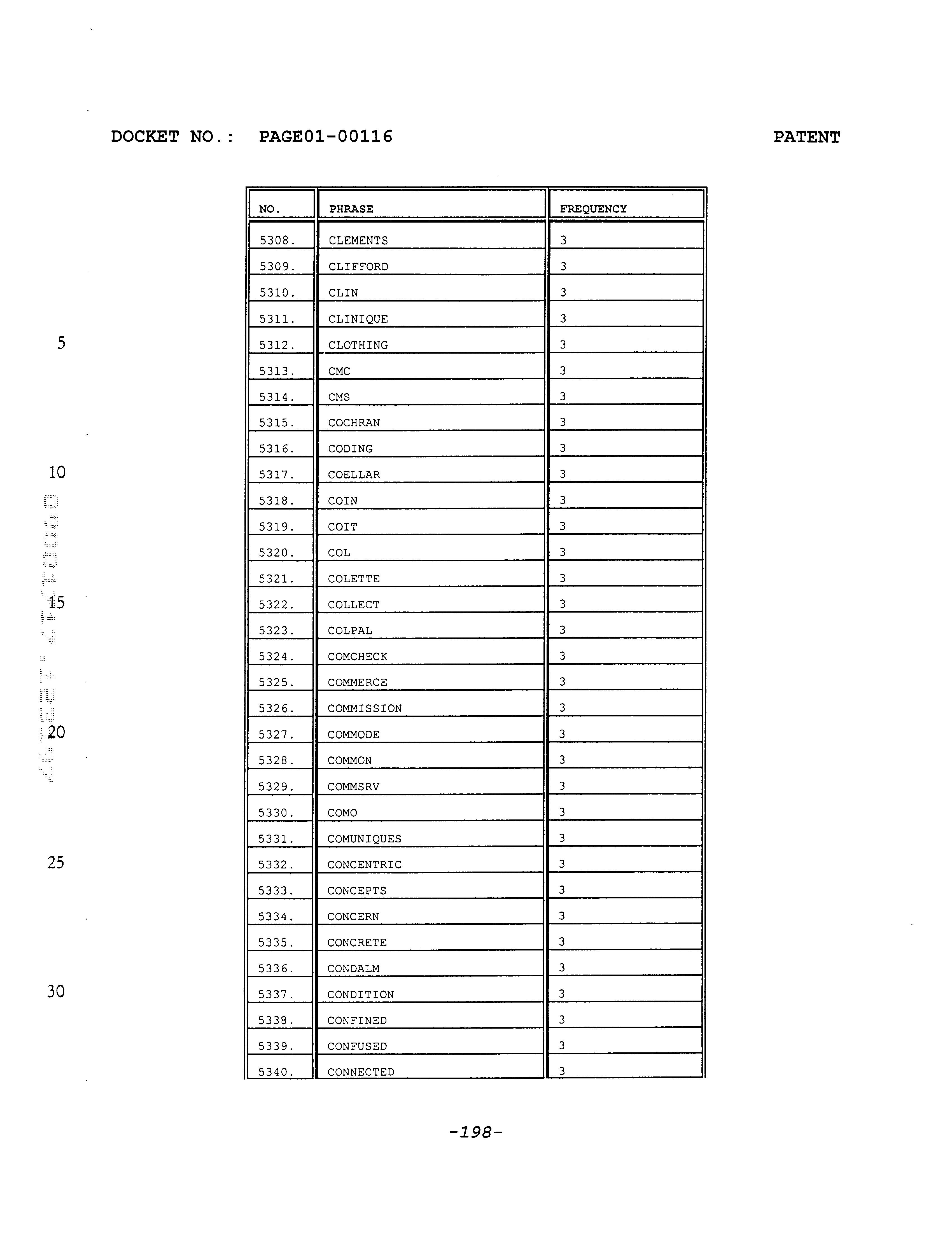 Figure US06198808-20010306-P00162