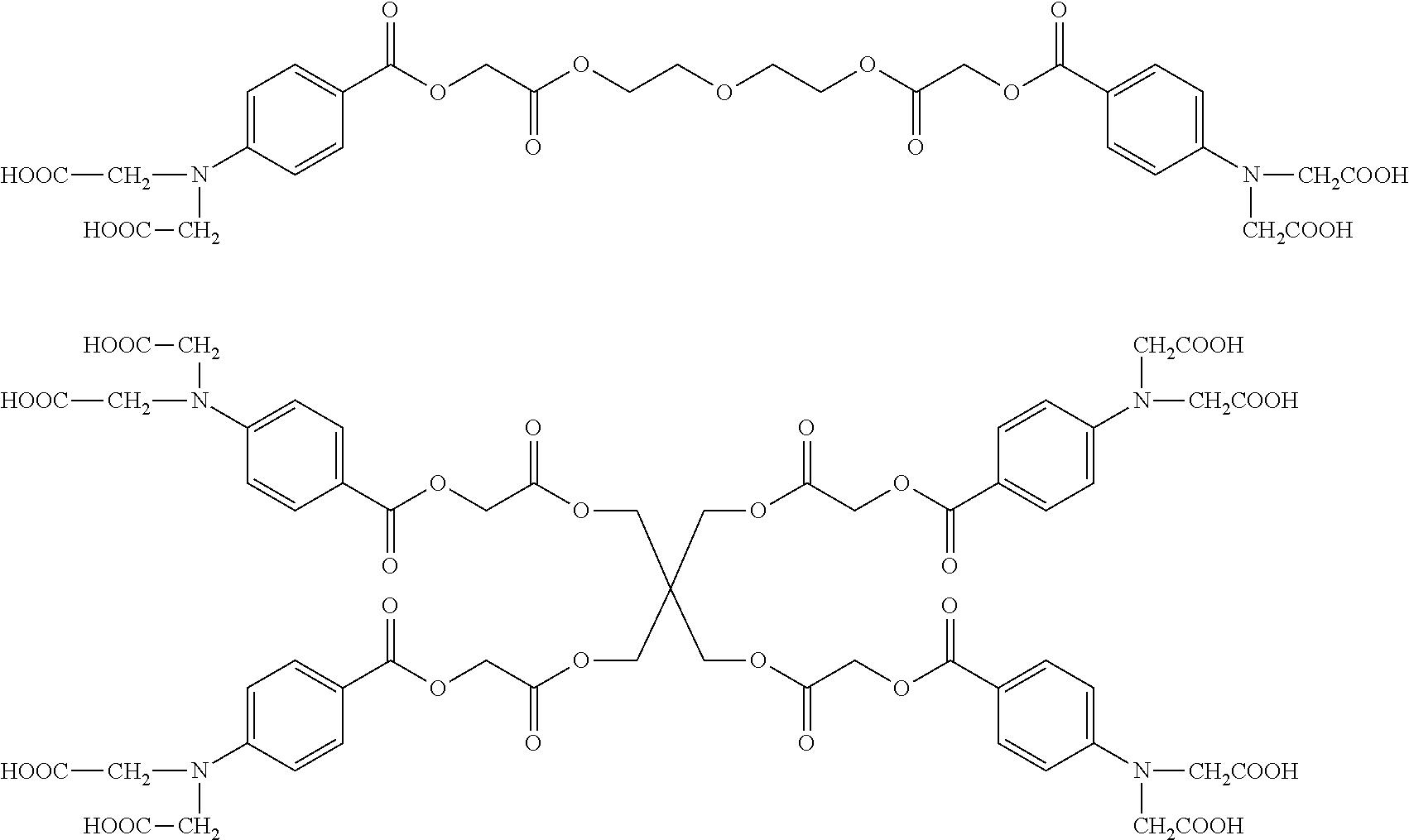 Figure US09174924-20151103-C00024