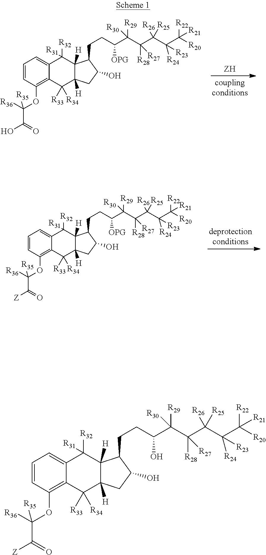 Figure US09776982-20171003-C00115