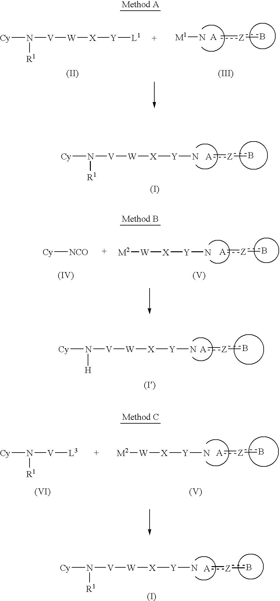 Figure US20070093501A1-20070426-C00006