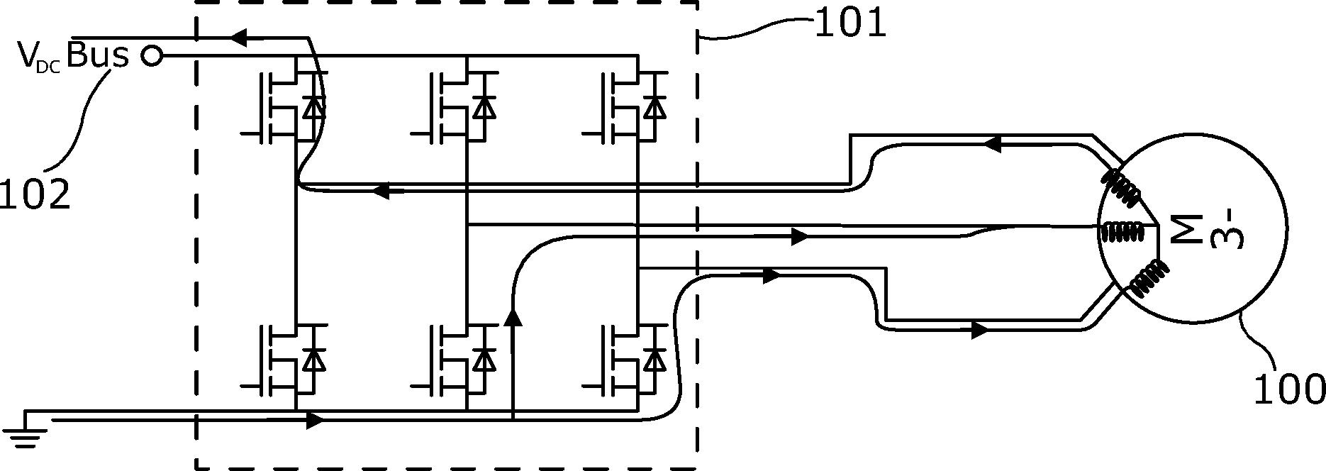 Figure GB2555117A_D0003