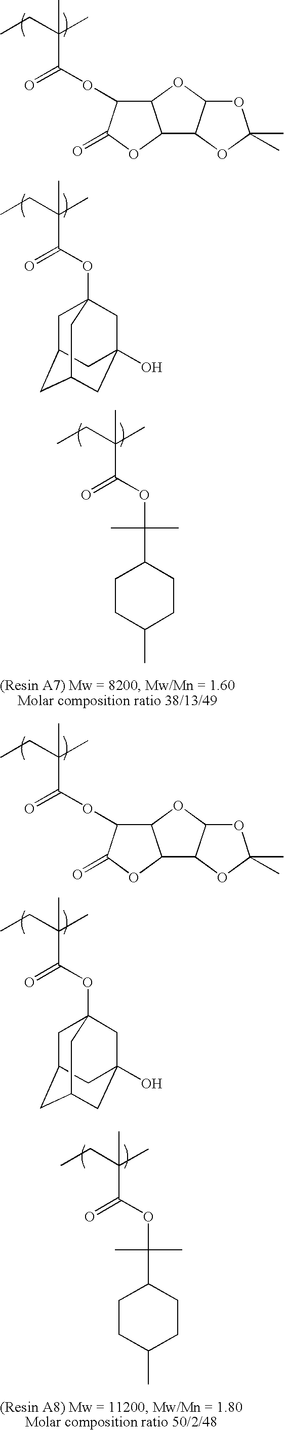 Figure US08241840-20120814-C00094