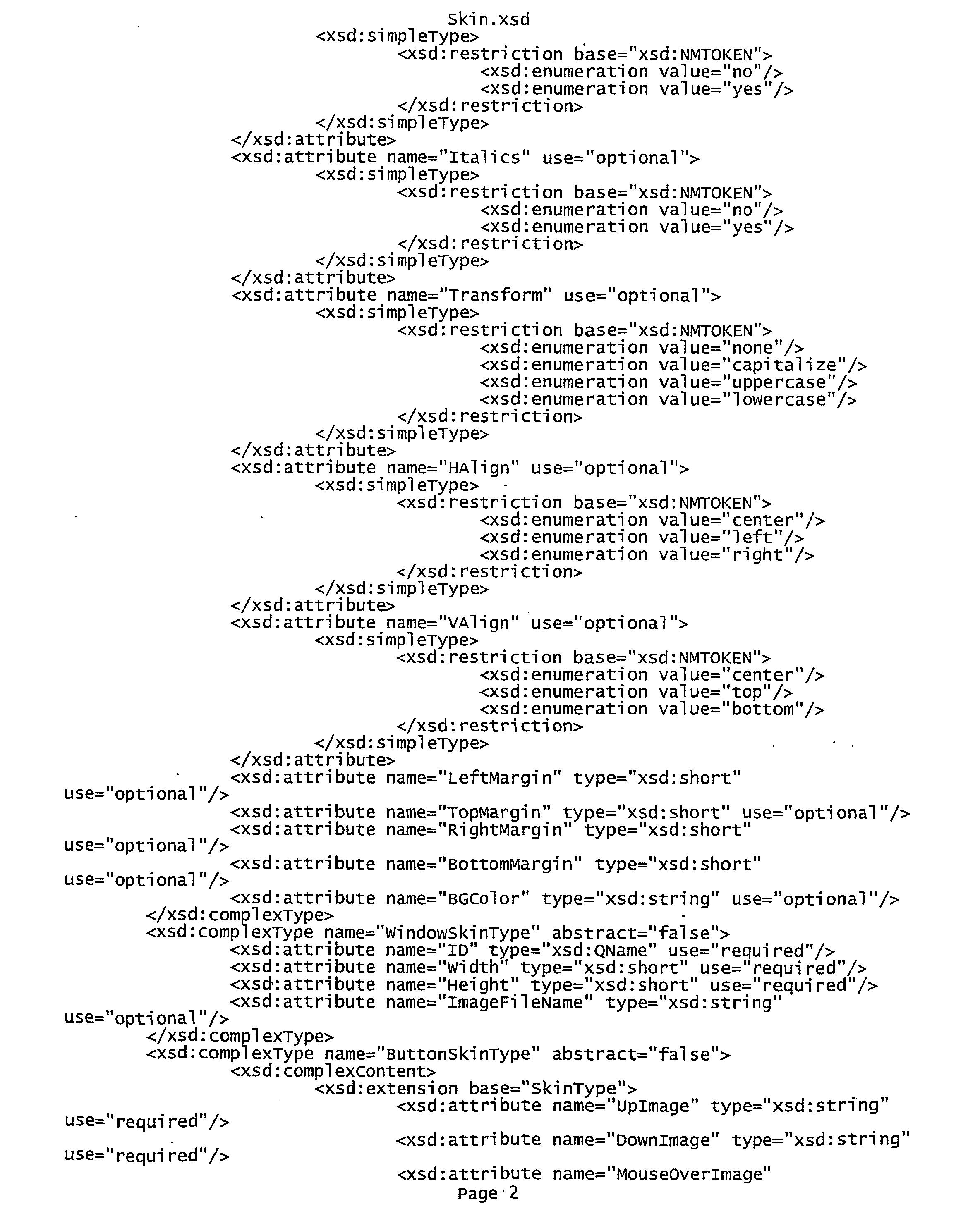 Figure US20040068536A1-20040408-P00024