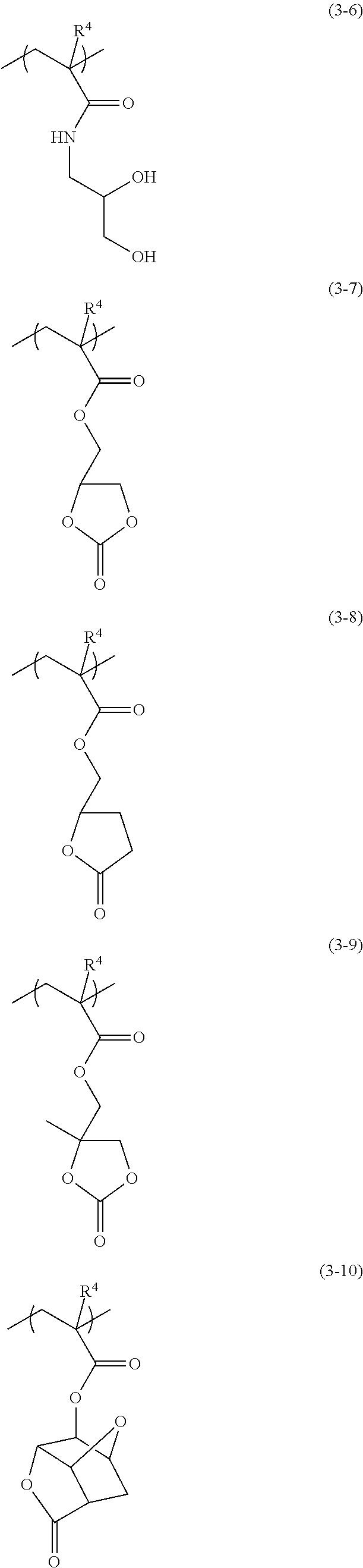 Figure US09477149-20161025-C00028