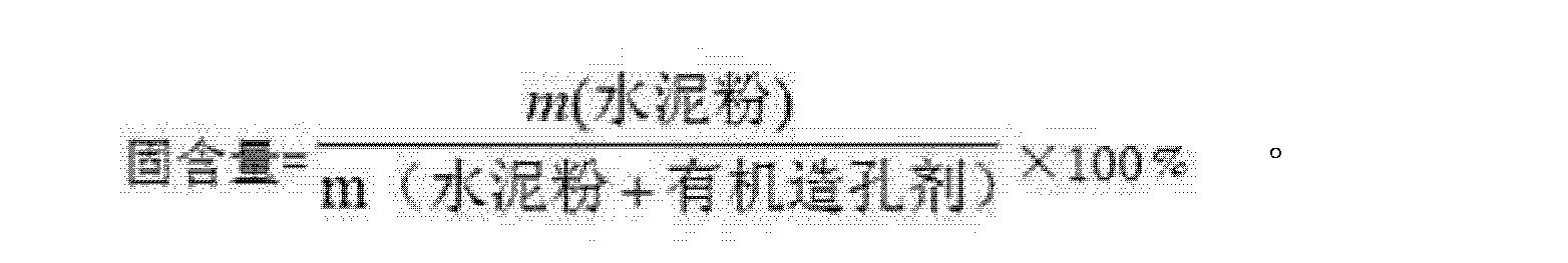 Figure CN103739306AC00021