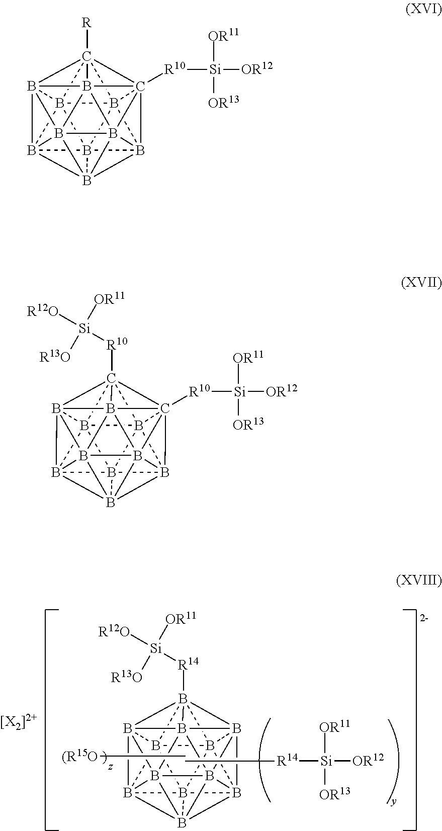 Figure US20110046253A1-20110224-C00021