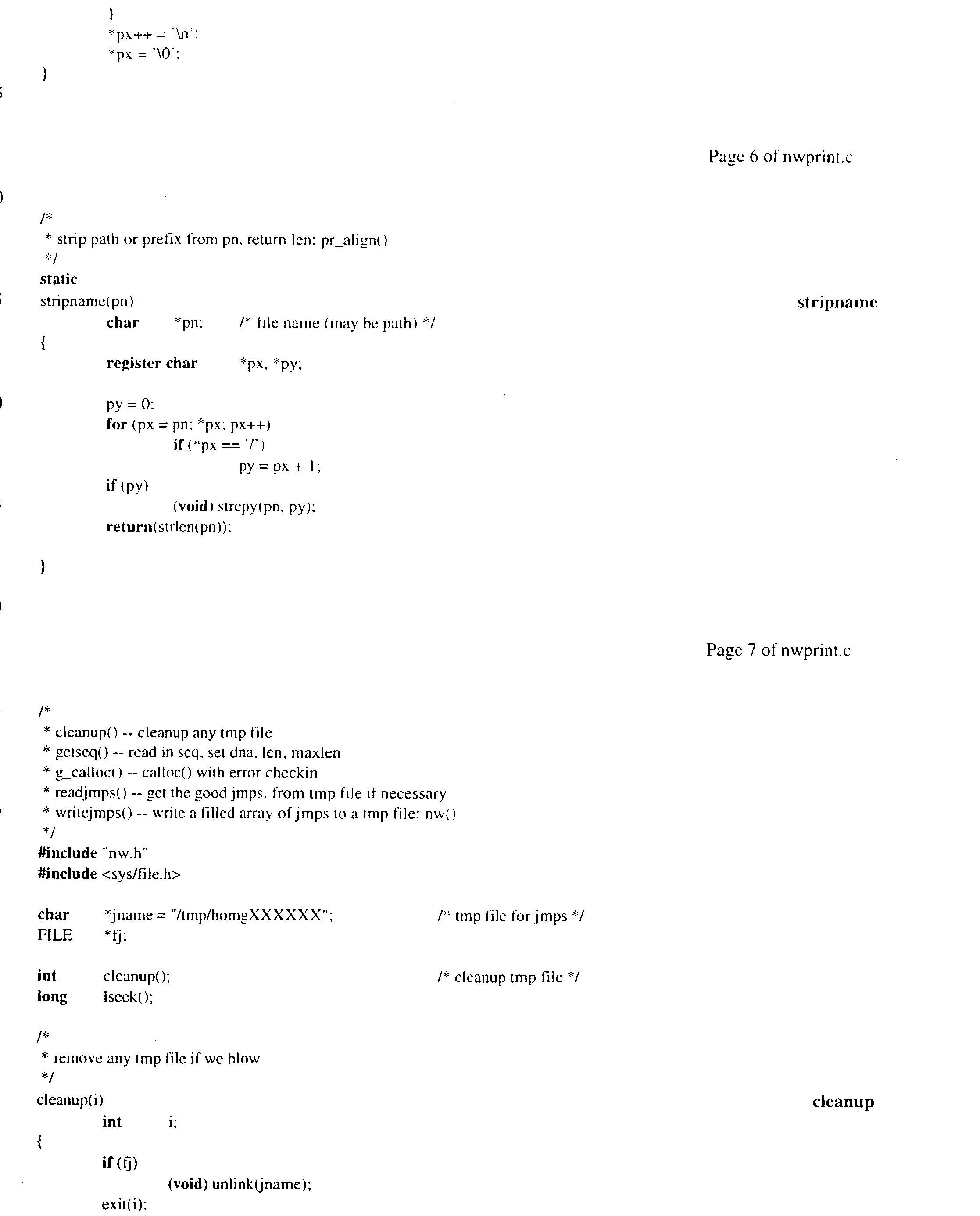 Figure US20030215457A1-20031120-P00013