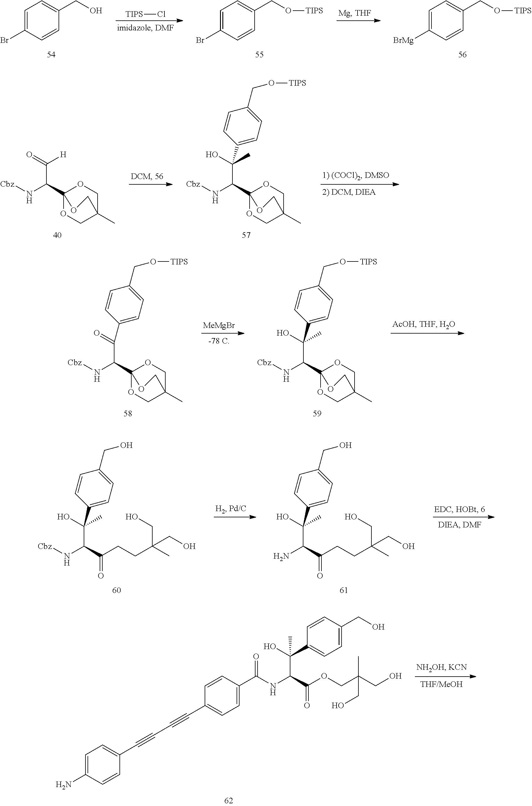 Figure US09738604-20170822-C00038