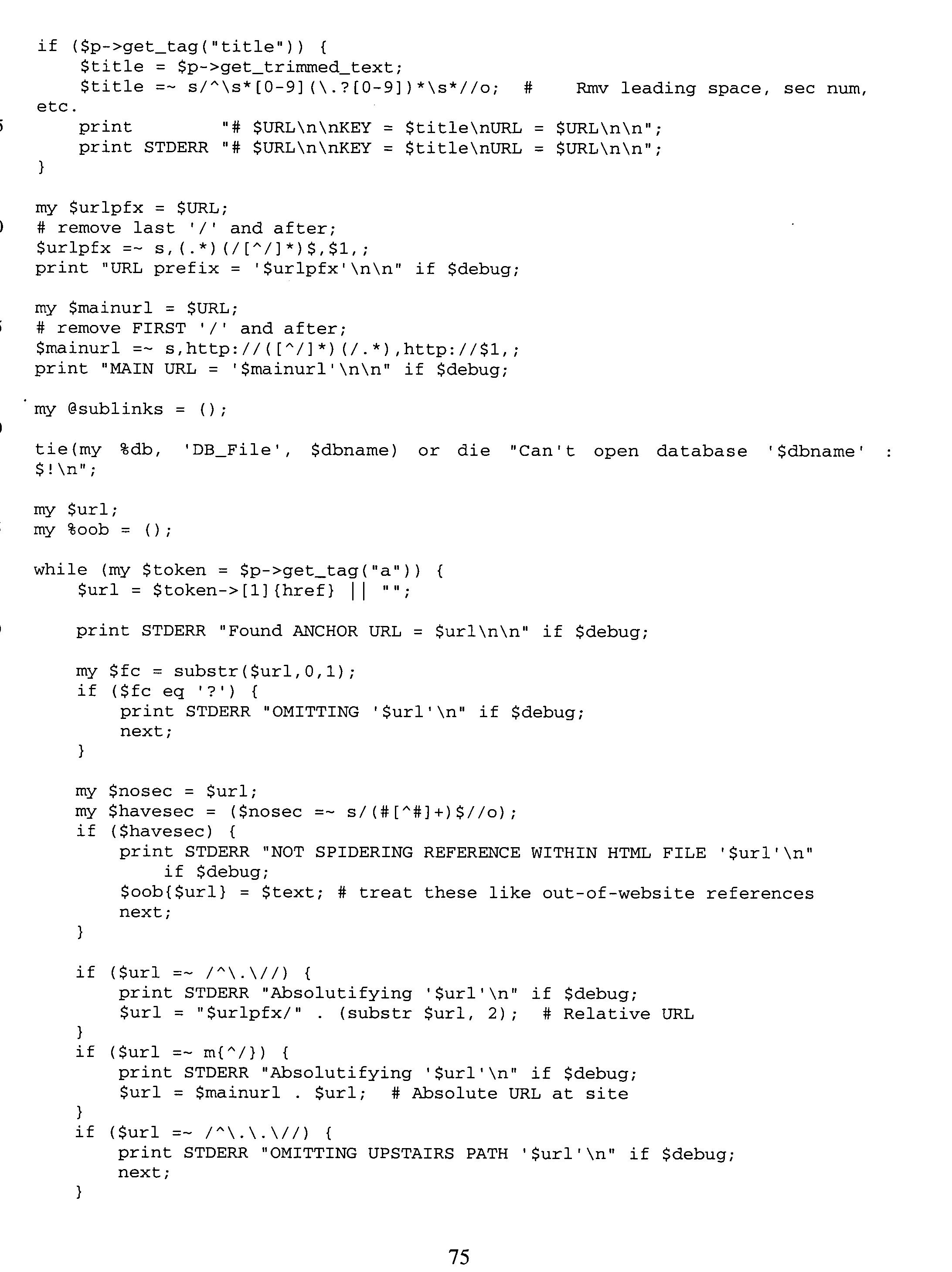 Figure US20040068527A1-20040408-P00006