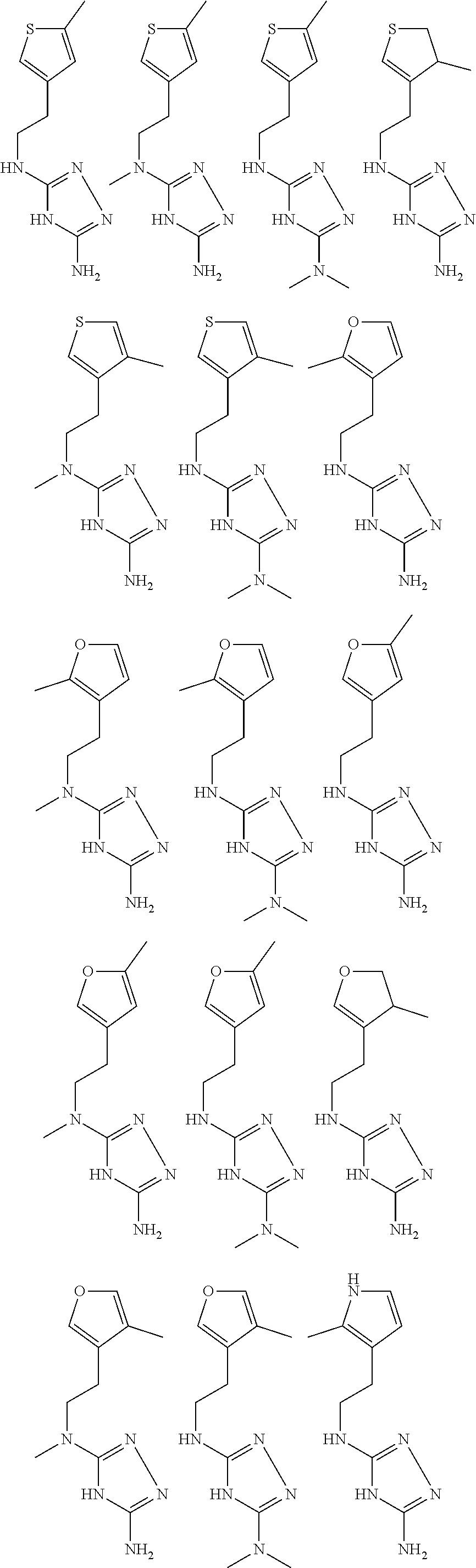 Figure US09480663-20161101-C00089