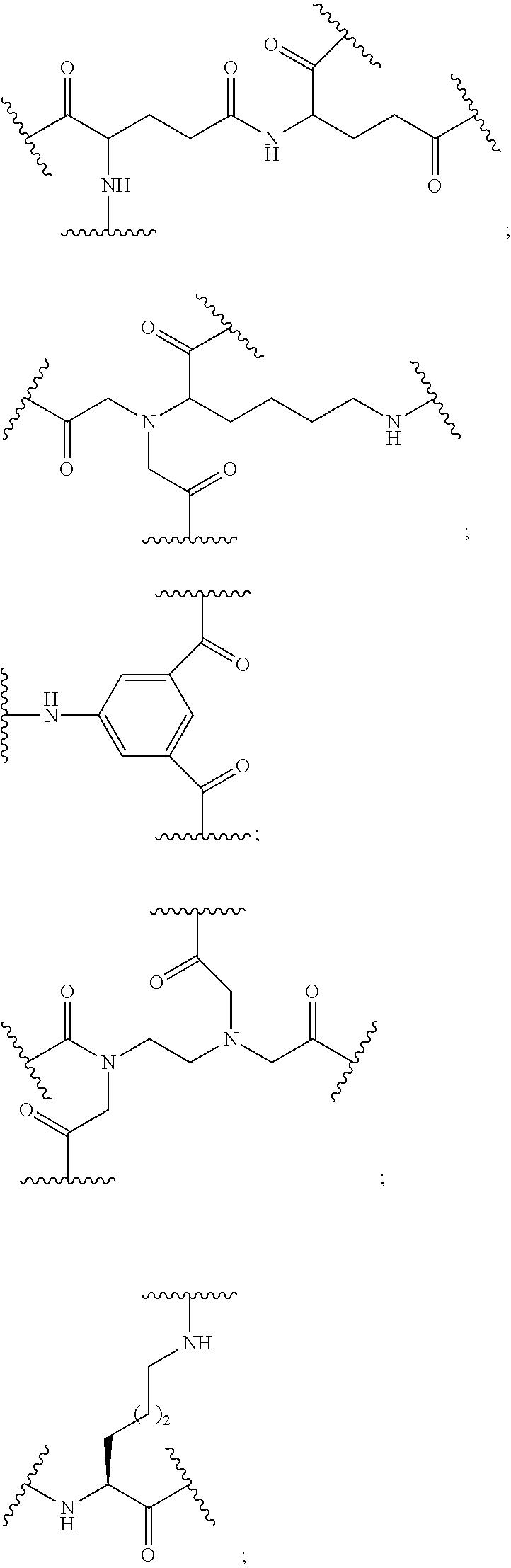 Figure US09957504-20180501-C00170