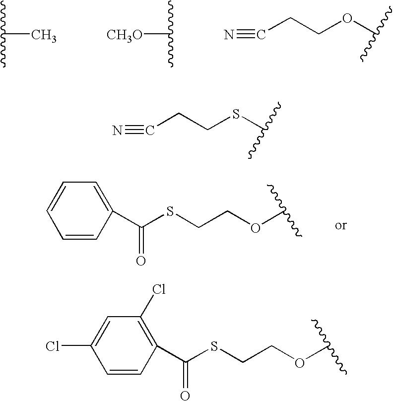 Figure US07205399-20070417-C00102