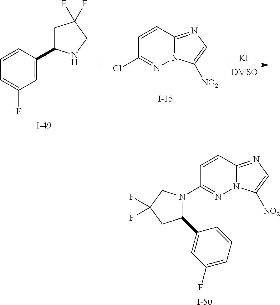Figure US08637516-20140128-C00069