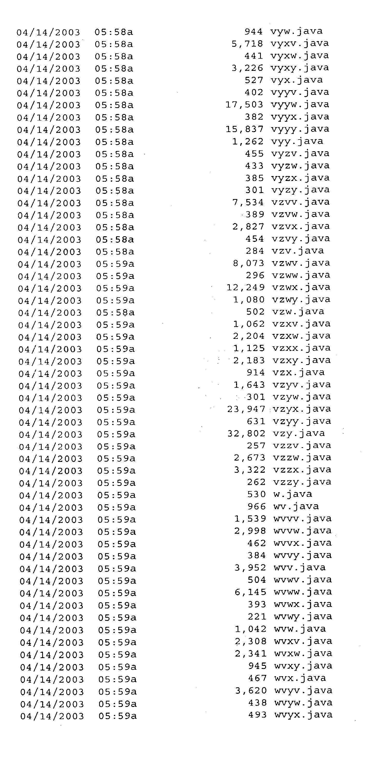 Figure US20040102683A1-20040527-P00012