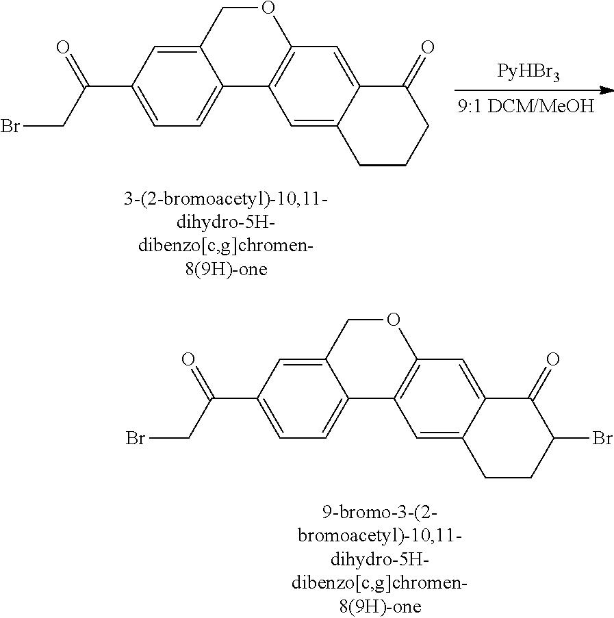 Figure US08575135-20131105-C00147