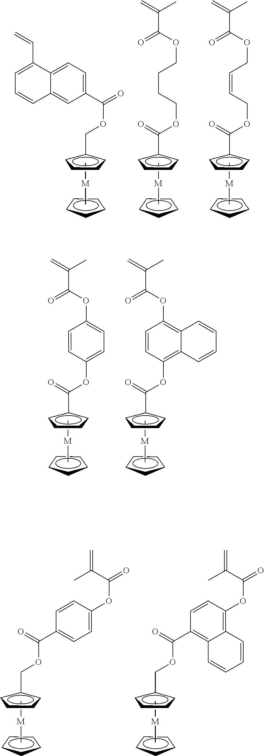 Figure US09023586-20150505-C00009