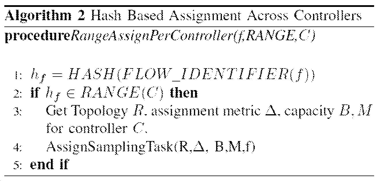 Figure 112014034085380-pct00014