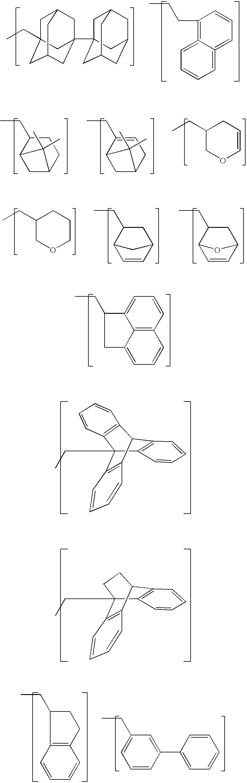 Figure US07358025-20080415-C00012