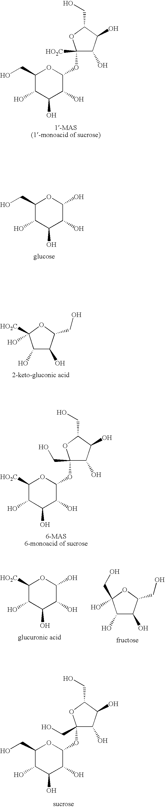 Figure US08083906-20111227-C00004