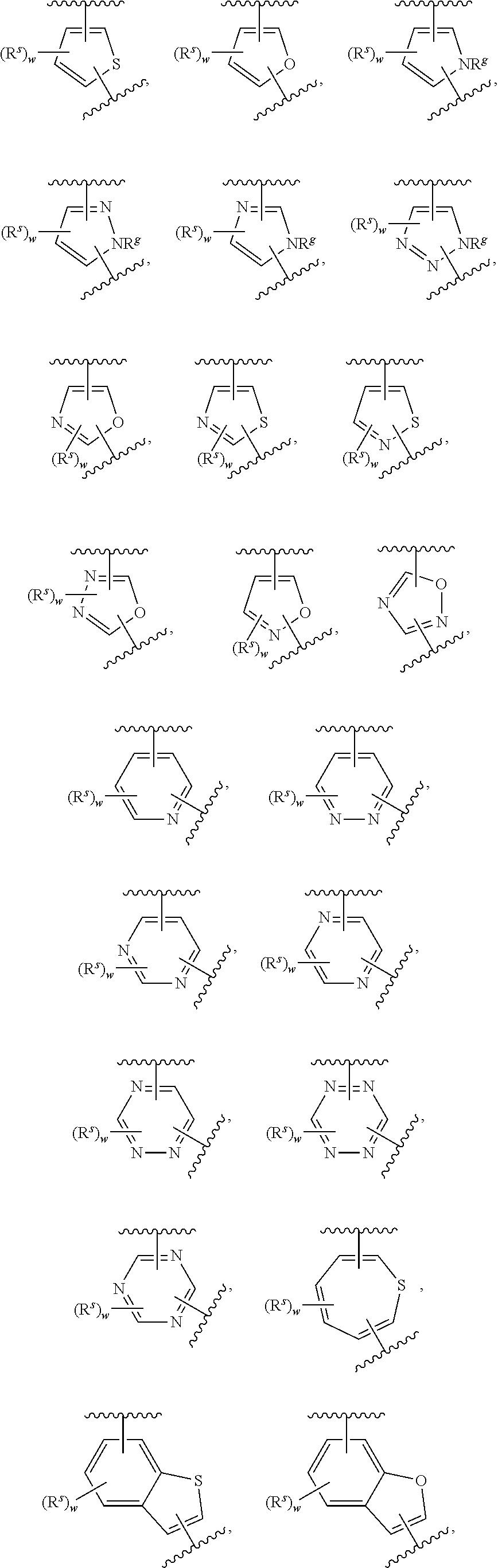 Figure US09902985-20180227-C00030