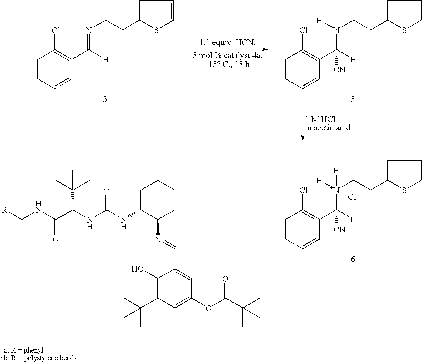 Figure US06858734-20050222-C00030