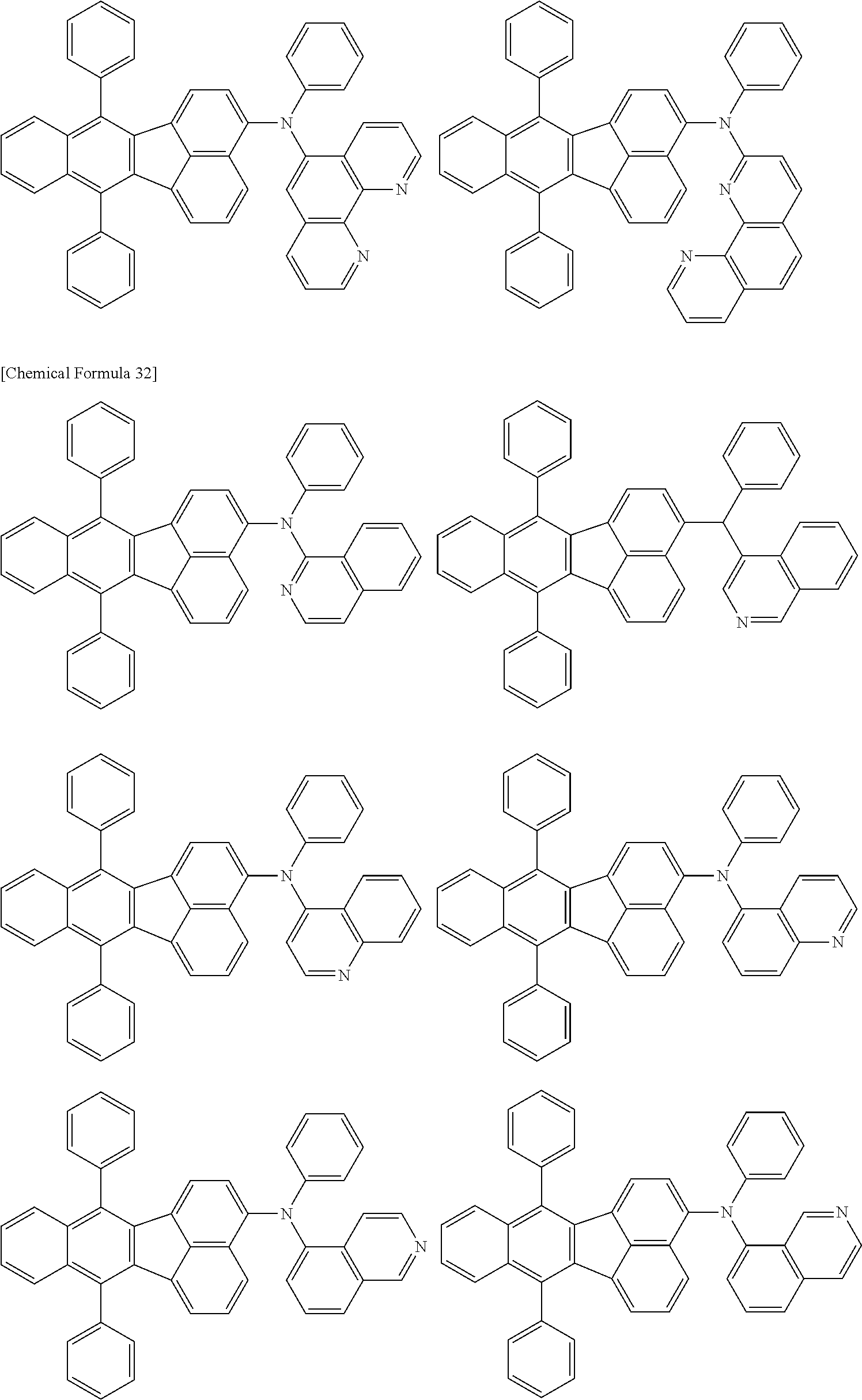 Figure US20150280139A1-20151001-C00082