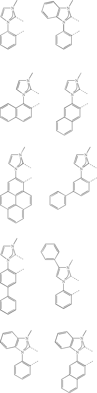 Figure US07445855-20081104-C00035