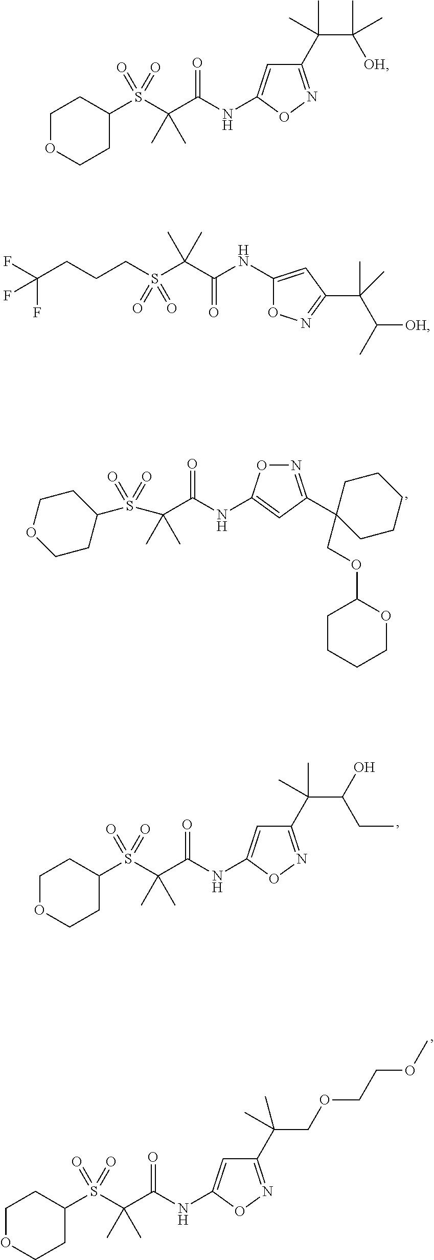 Figure US08372874-20130212-C00480