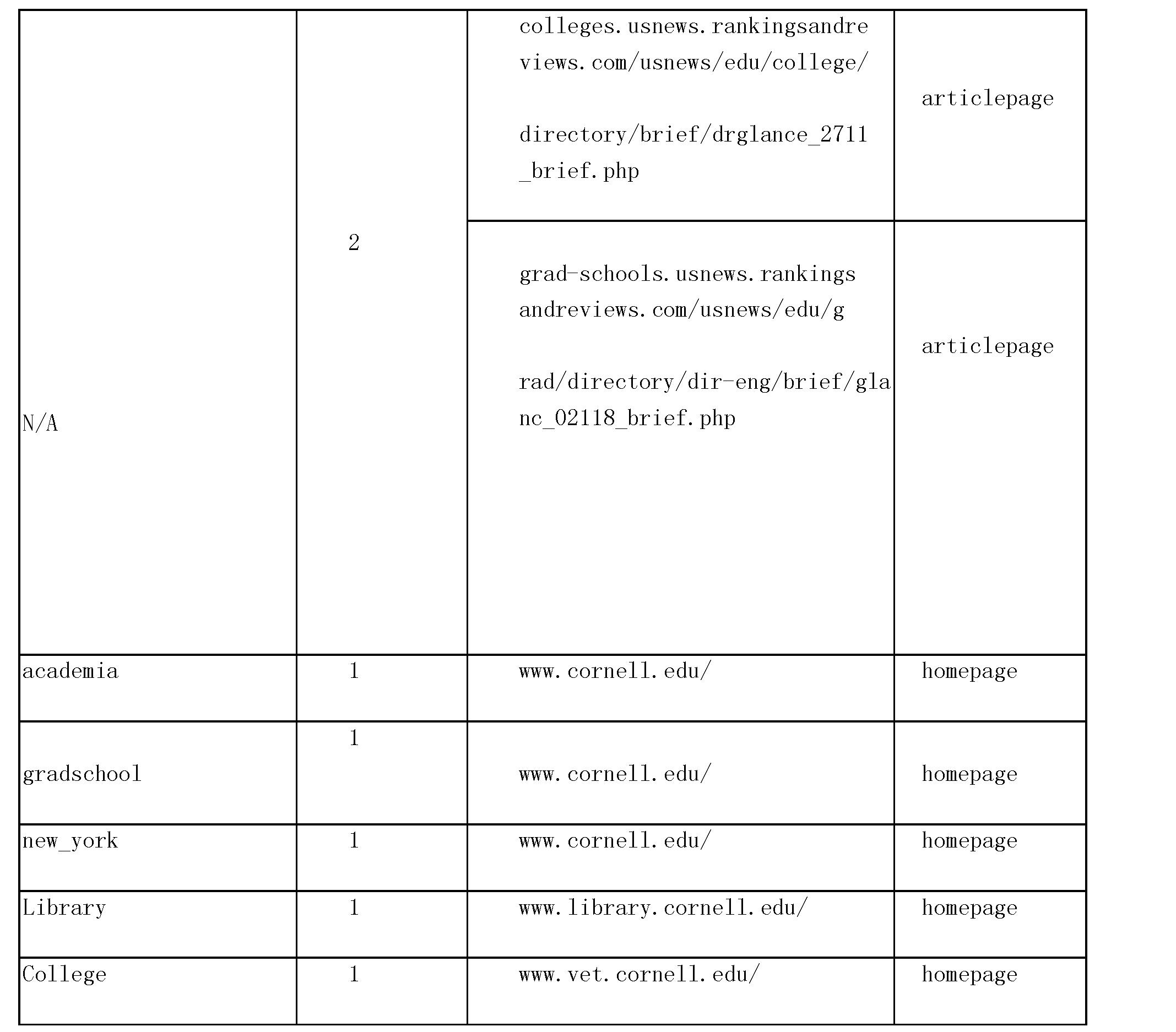 Figure CN101499062BD00111