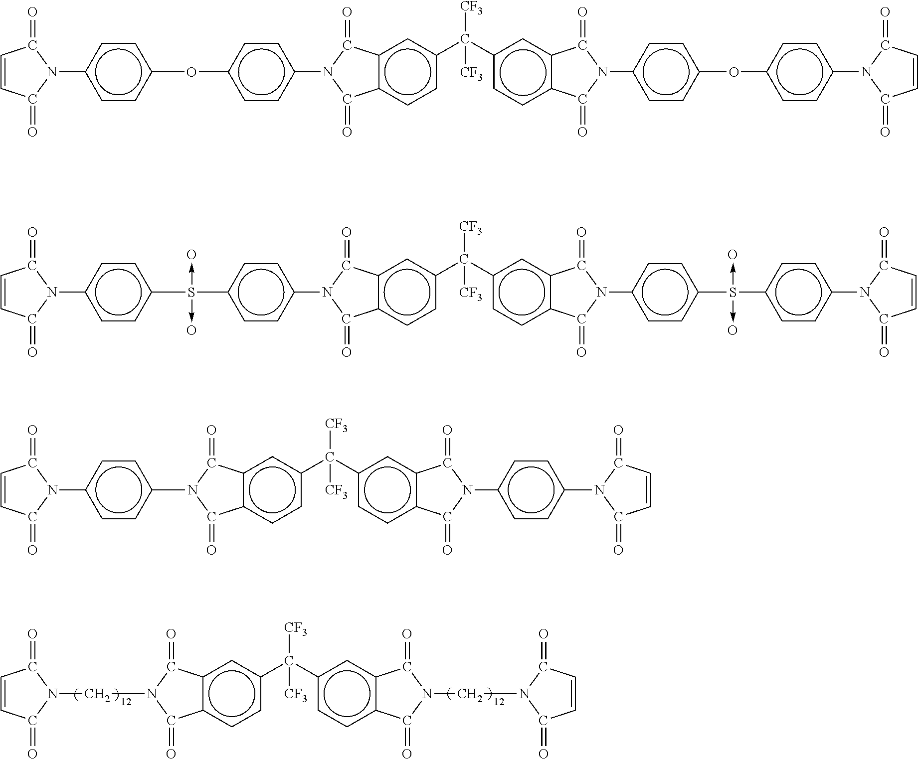 Figure US08309663-20121113-C00007