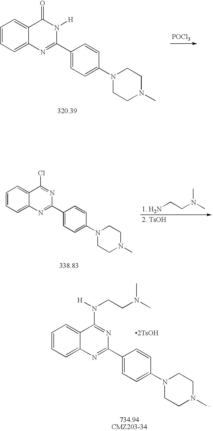Figure US20070232622A1-20071004-C00316