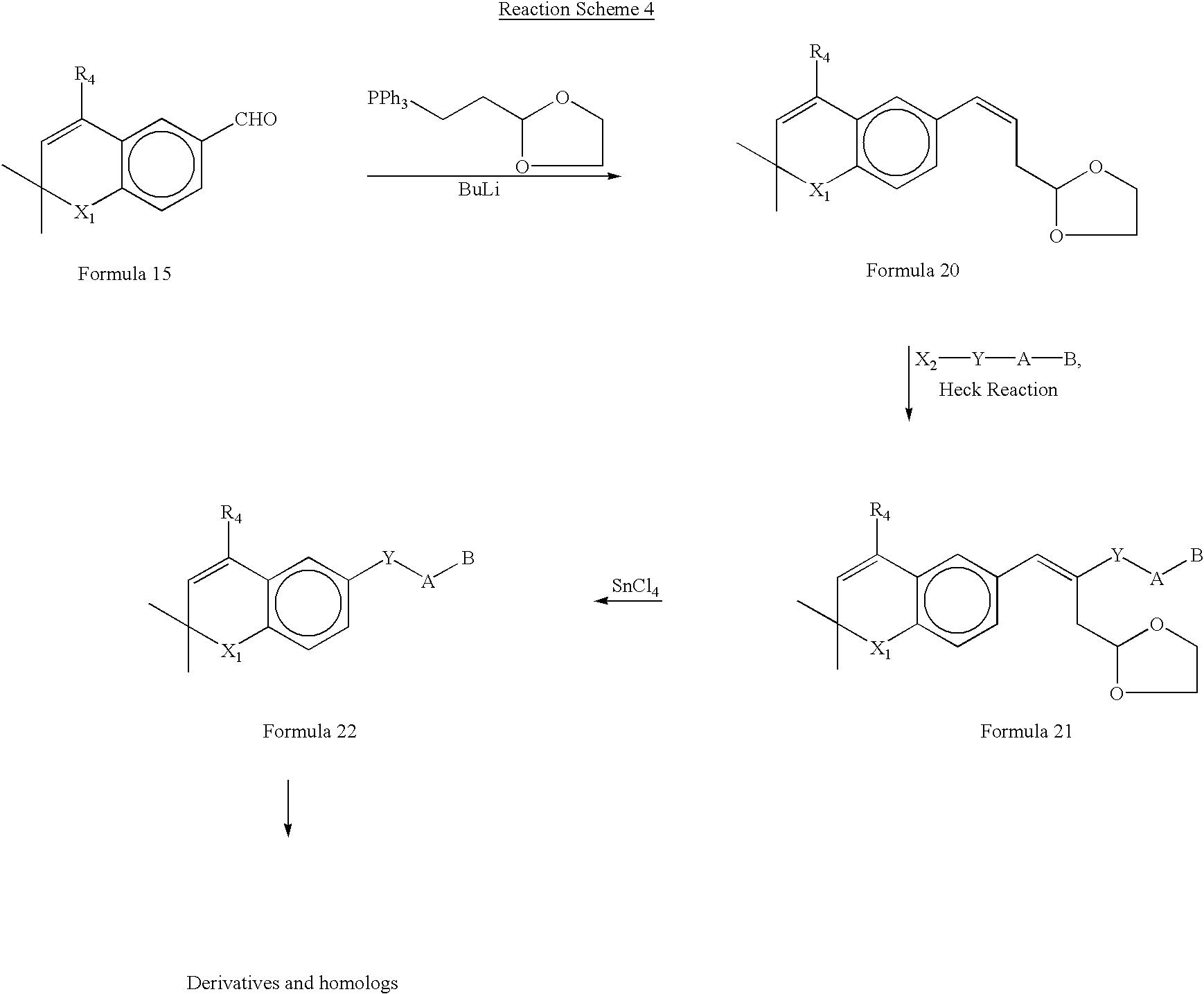 Figure US20030130515A1-20030710-C00011
