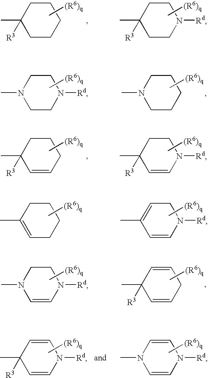 Figure US07427606-20080923-C00002