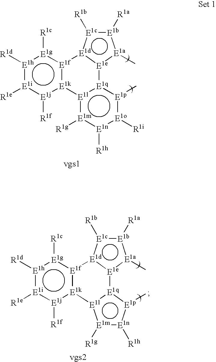 Figure US08142909-20120327-C00003