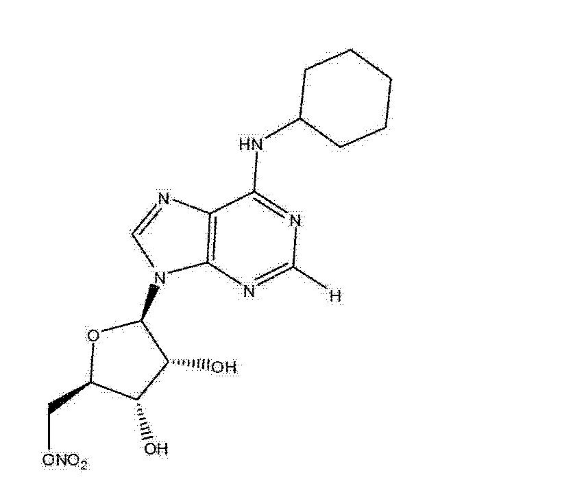 Figure CN102933220AD00213