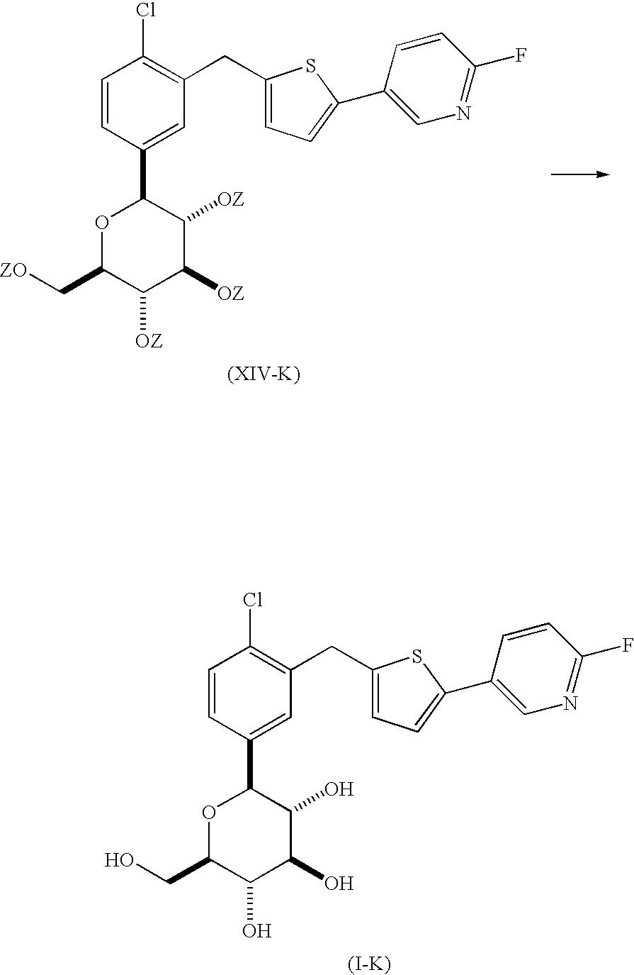 Figure US09056850-20150616-C00021