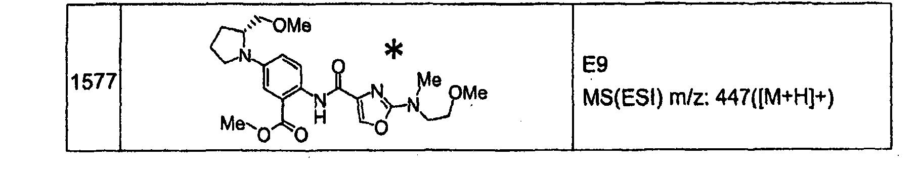 Figure CN101835764BD02352