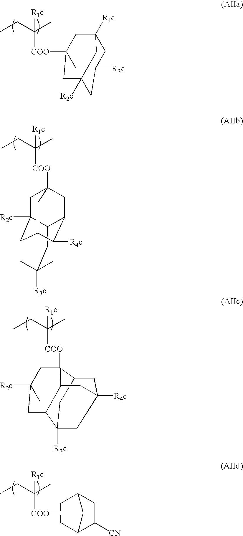 Figure US07998655-20110816-C00026