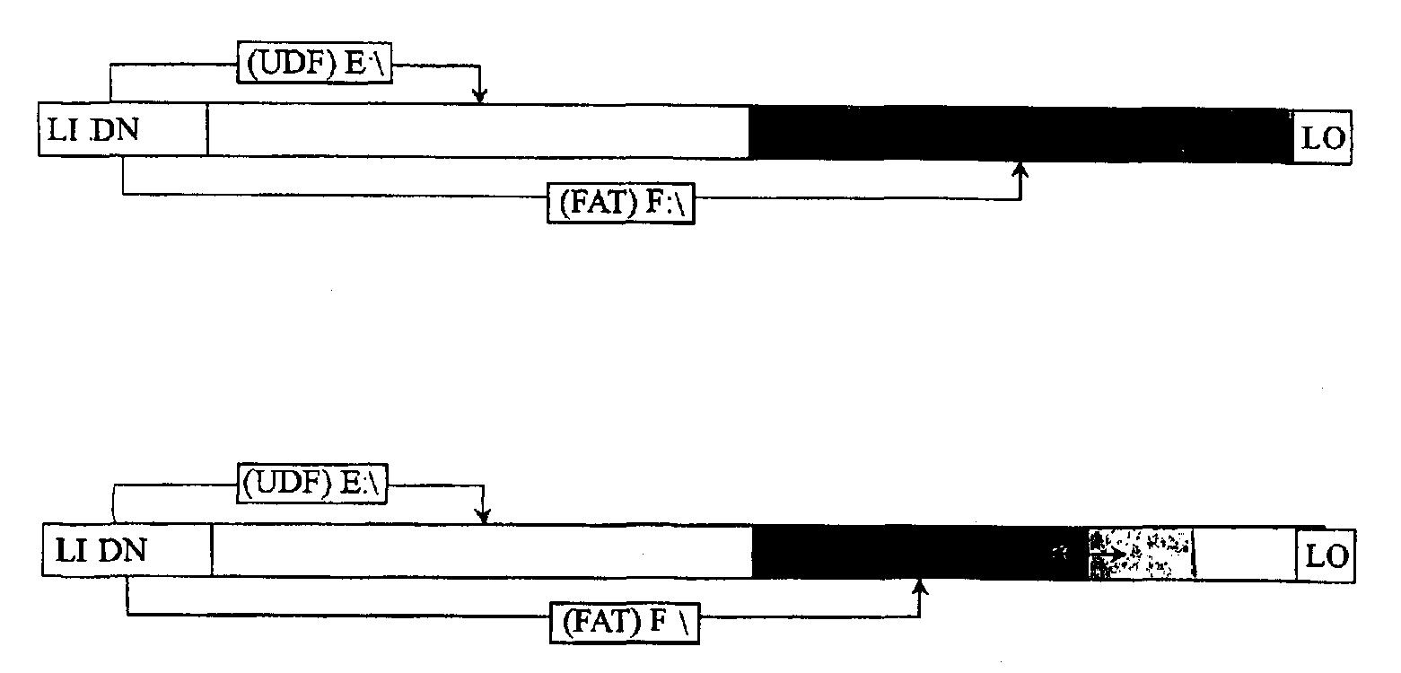 Figure 112005073709421-pct00001
