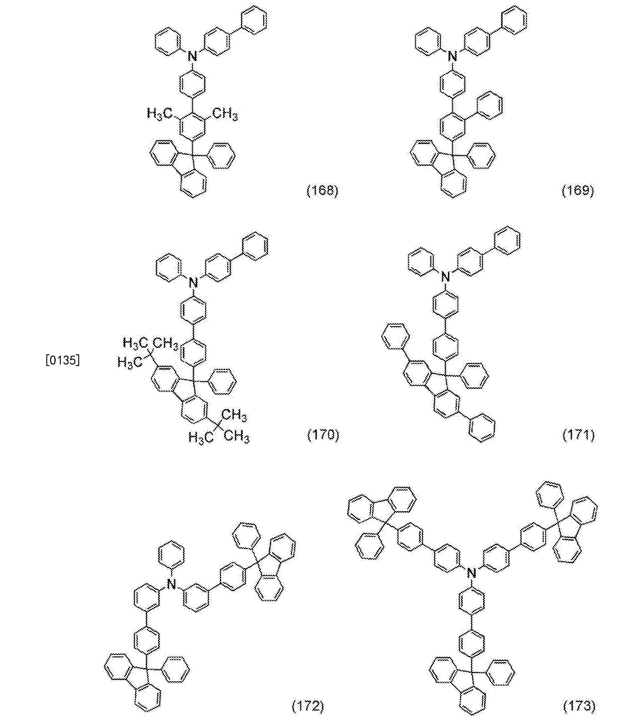 Figure CN106866430AD00221