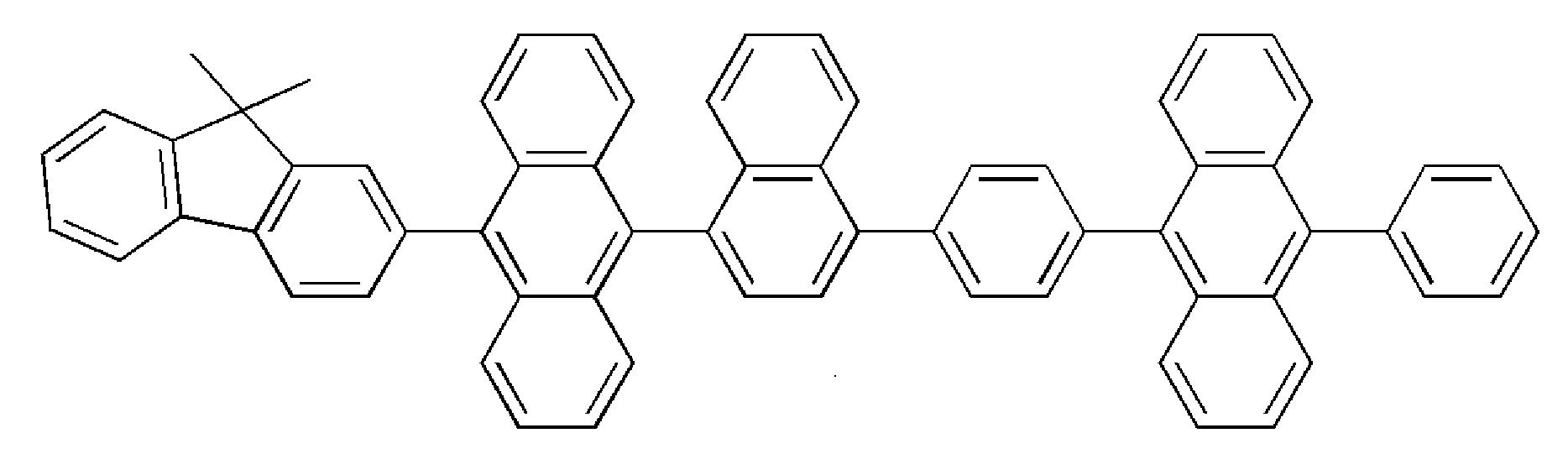 Figure 112007083008831-pat00588