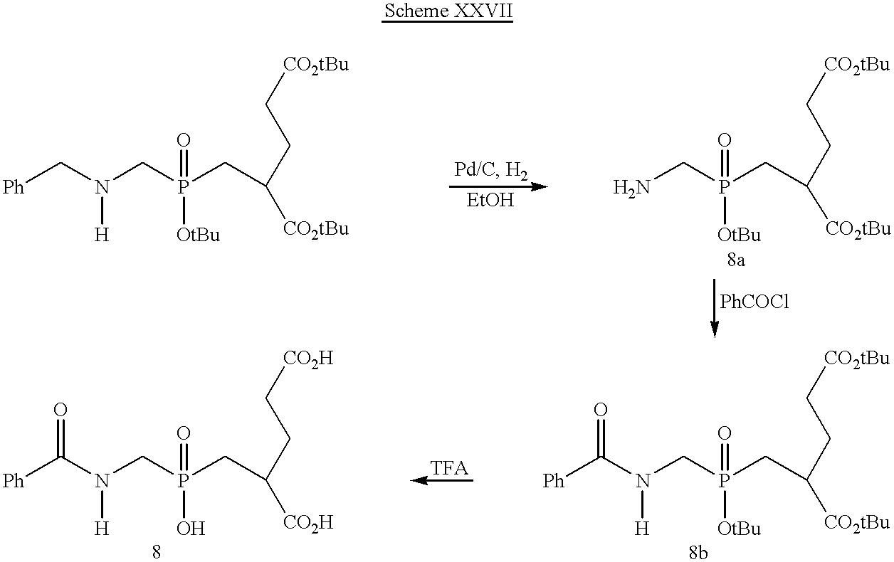 Figure US06395718-20020528-C00082