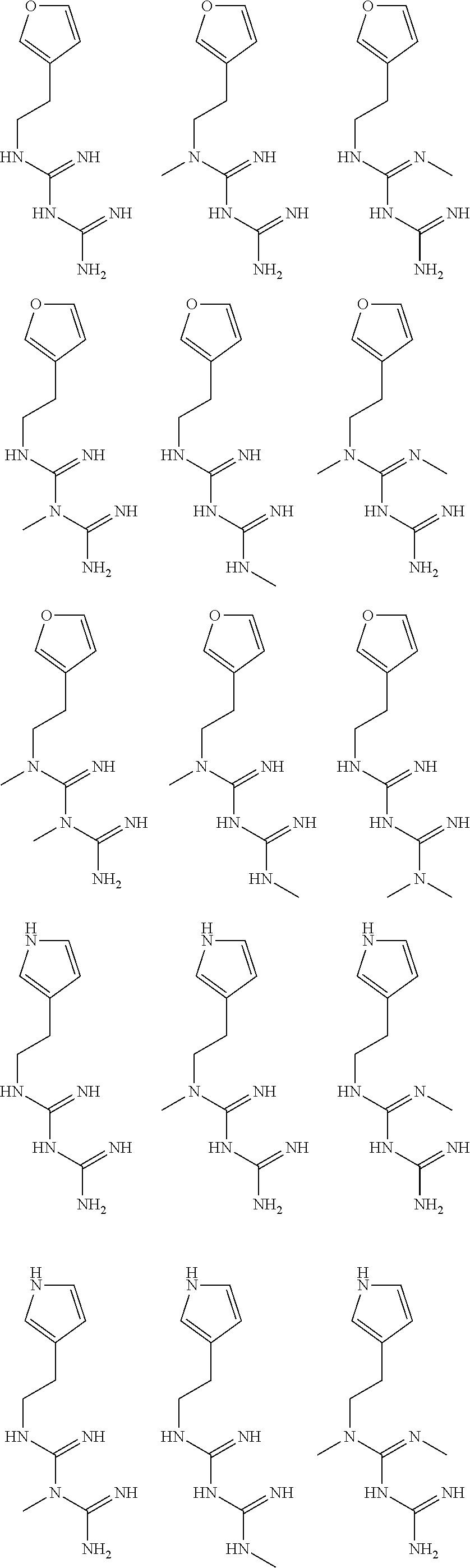 Figure US09480663-20161101-C00043