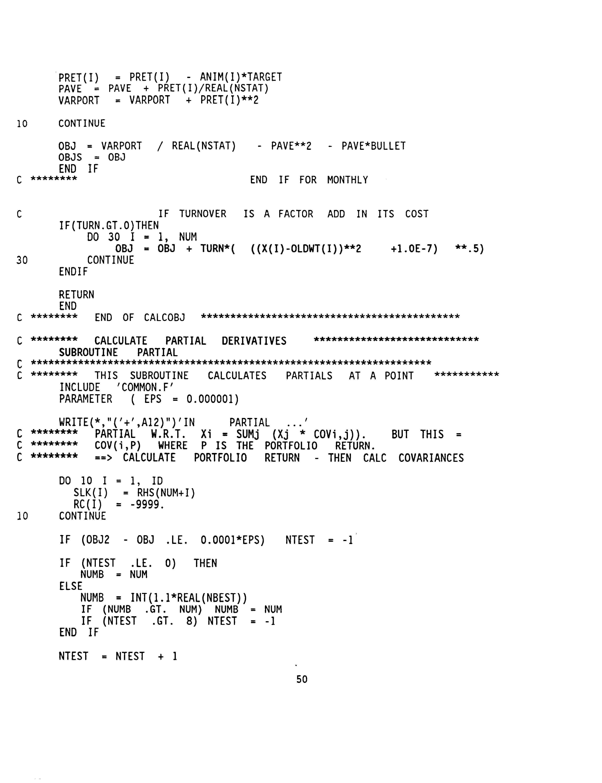 Figure US06336103-20020101-P00175