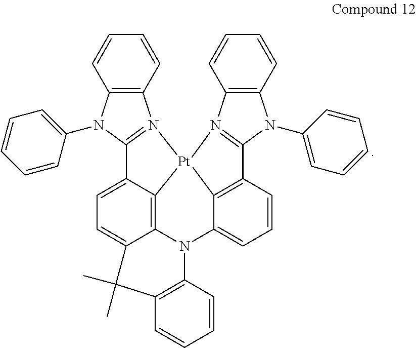 Figure US09312505-20160412-C00009