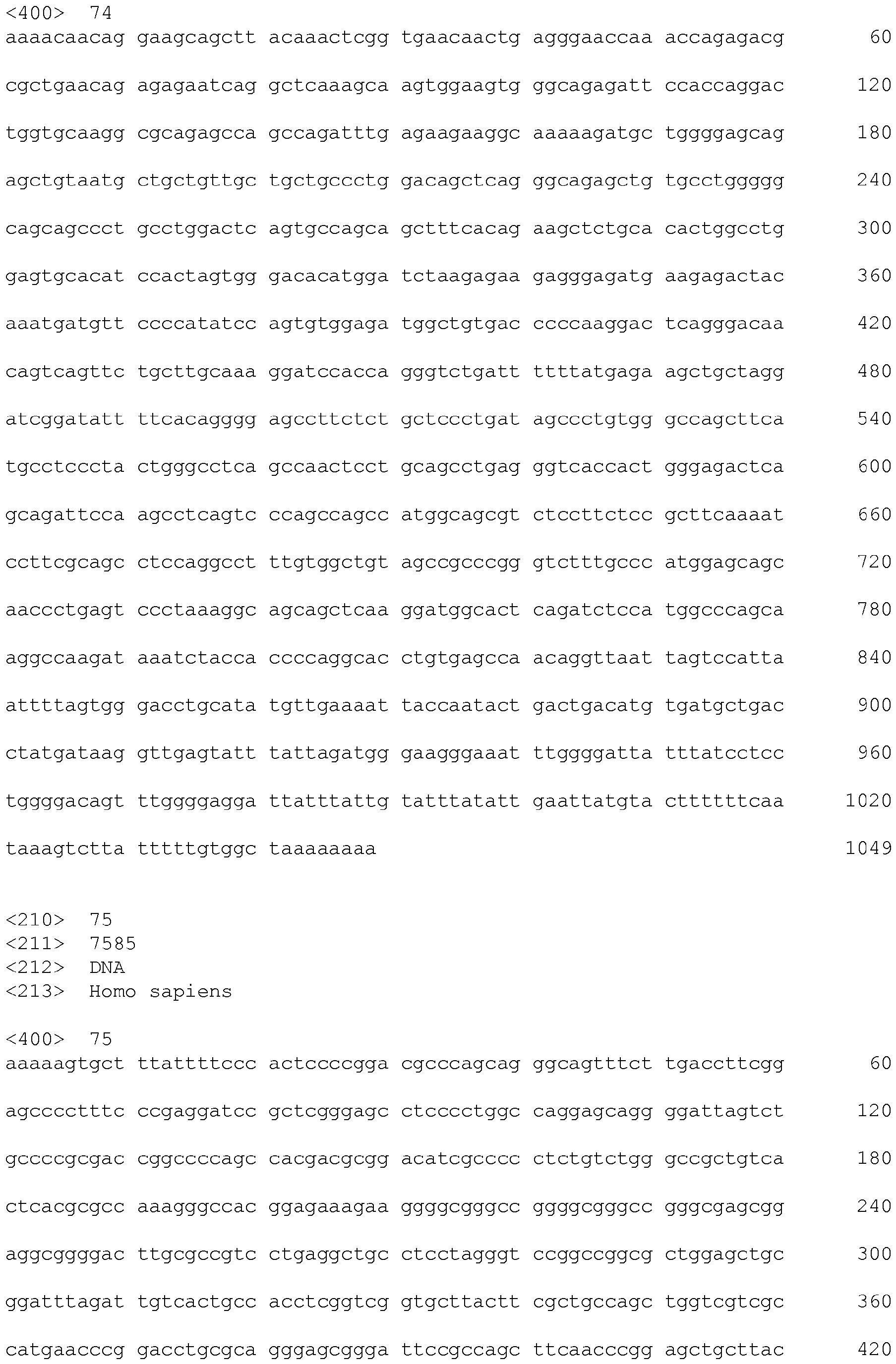 Figure imgb0169