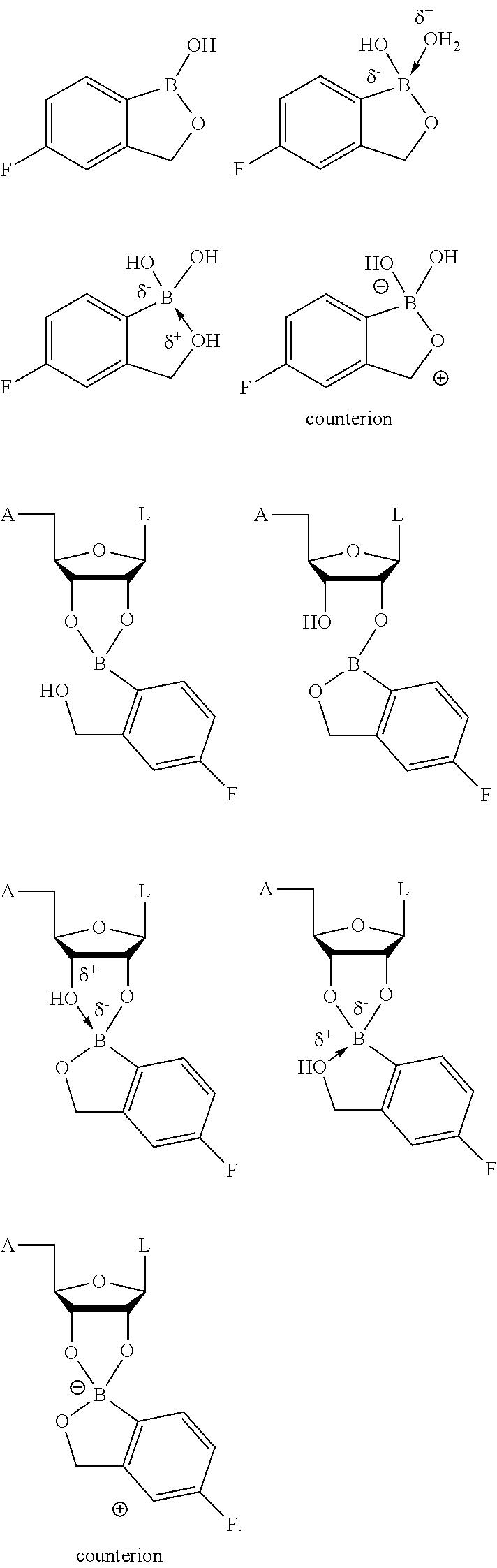 Figure US09566289-20170214-C00003