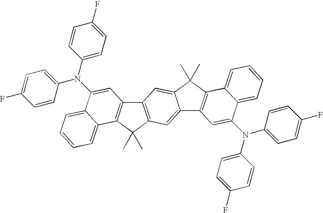 Figure US08932732-20150113-C00054