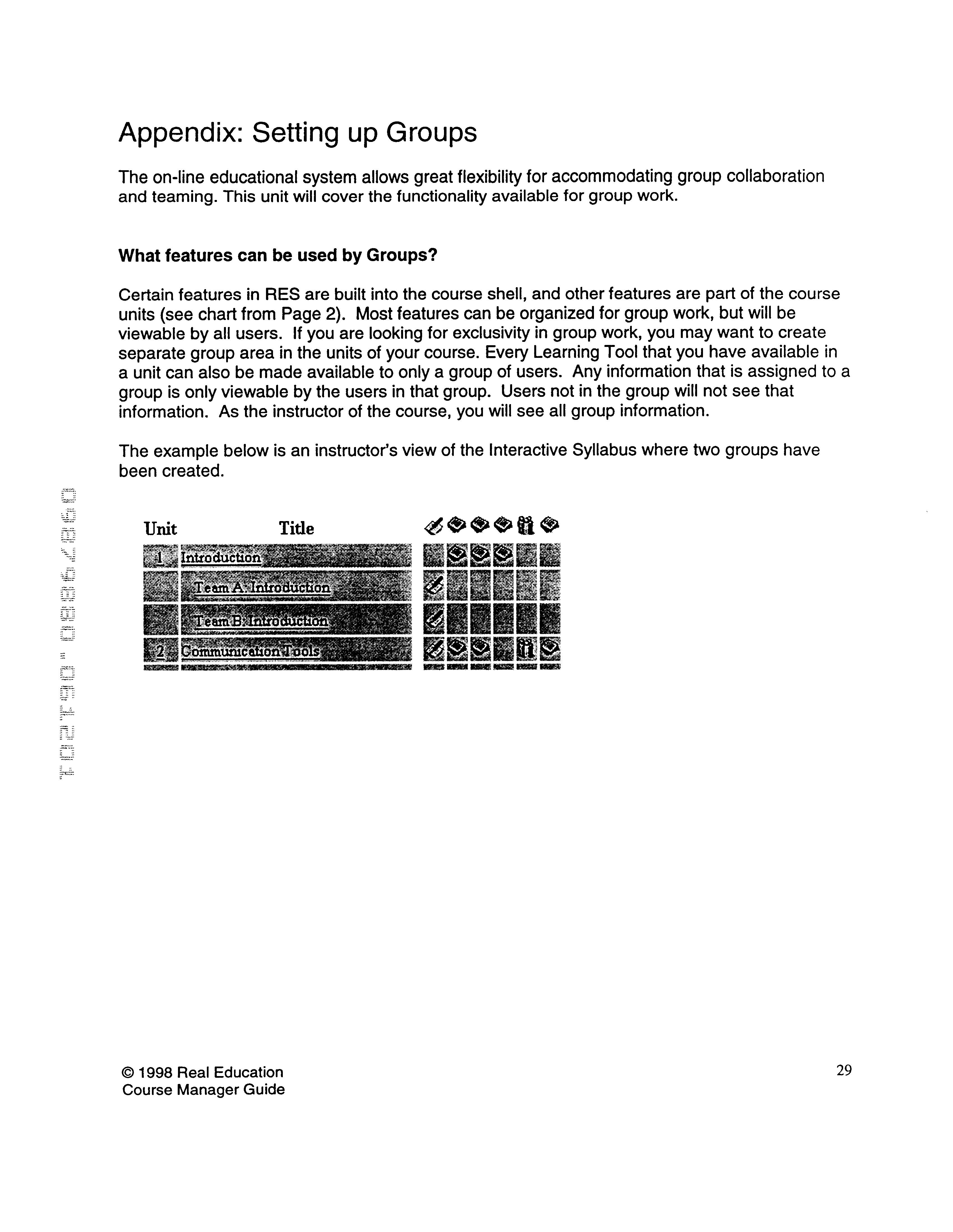 Figure US06678500-20040113-P00126
